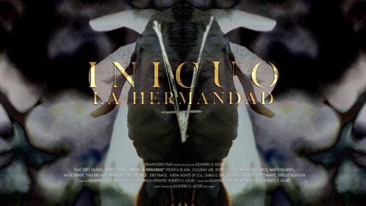 inicuo_la_hermandad-788669700-large