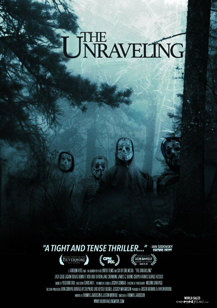 the_unraveling-554352537-large