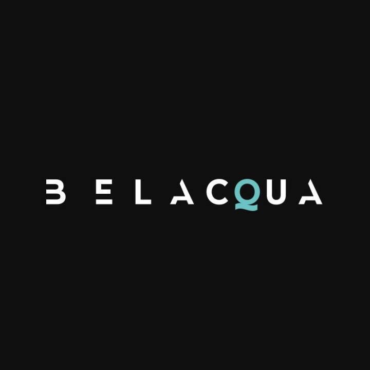 belacqua-teatro